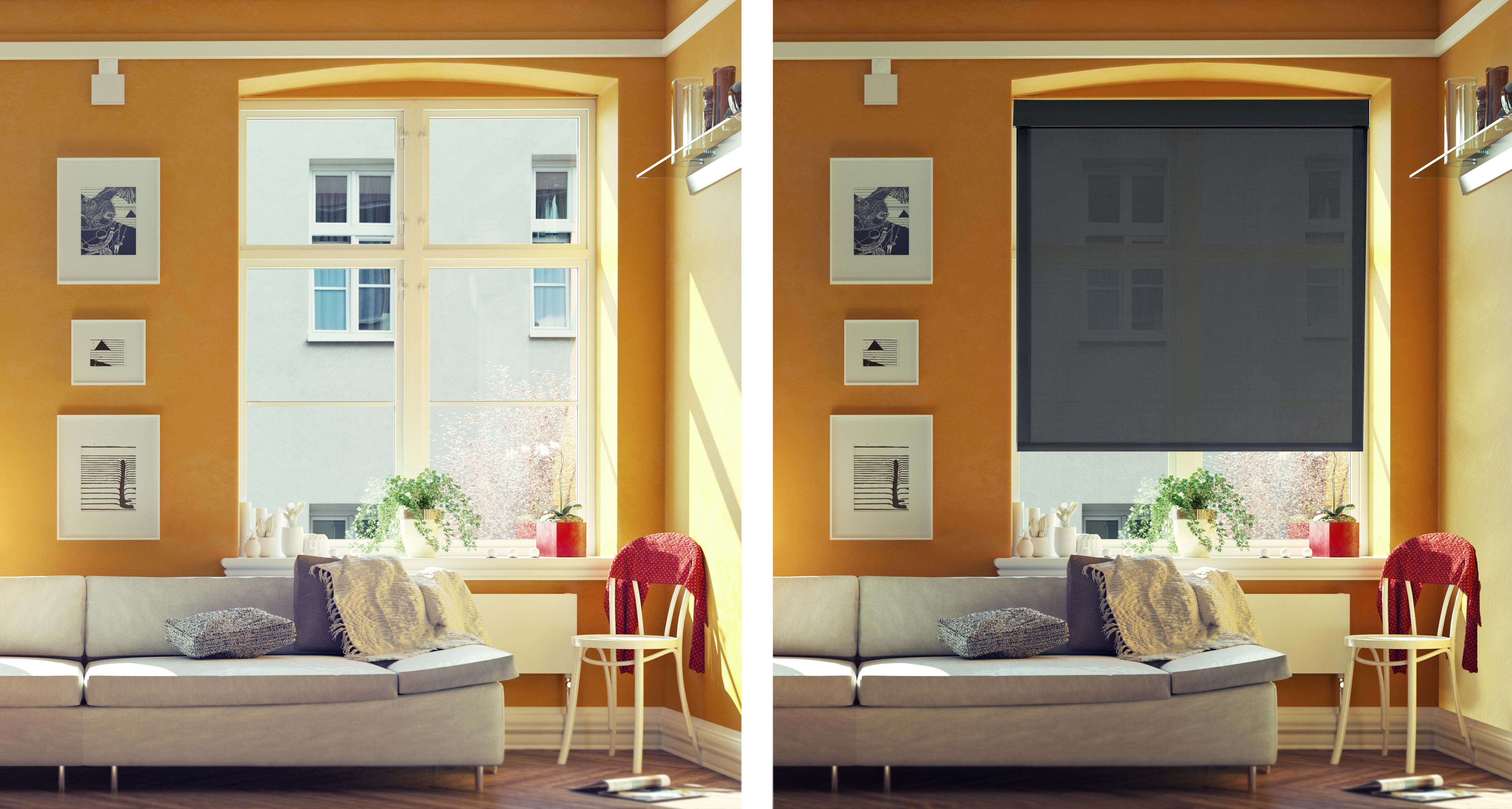 blinds spring slide engfr page catalog solutions costco com and inspiration shades bali