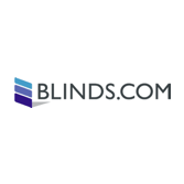 Custom Window Treatments Bali Blinds And Shades
