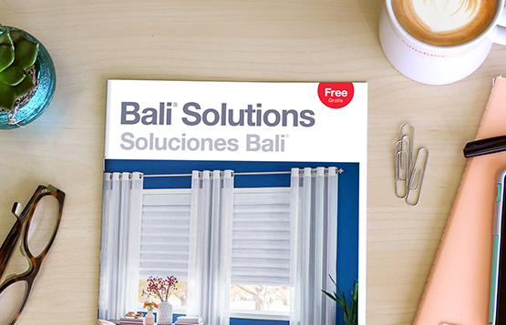 Bali Solutions Magazine Spring Summer 2018