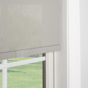 Roller Shades Troubleshooting Guide | Bali Blinds and Shades