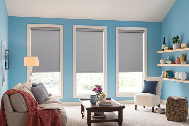 Best Way To Clean Wood Blinds