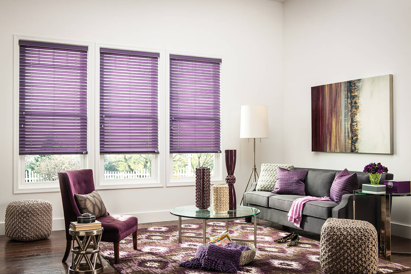en go look products windows great a verticals any highlands room stone soft blinds for living large is and fabric fabricvertical custom vertical made offers to