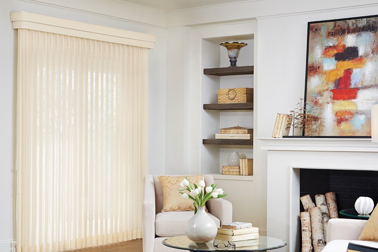 custom jcpenney curtain for plan intended decor treatments and residence property incredible home to elegant blinds bedroom roman most popular pertaining blind window shades bali lovely great the designs mini modern