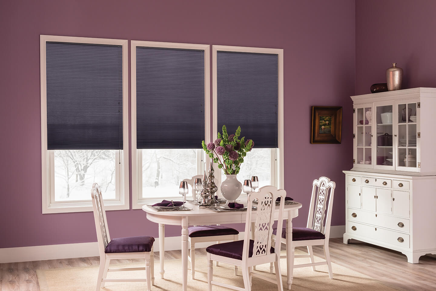 Blind And Shade Troubleshooting Guides Bali Blinds And