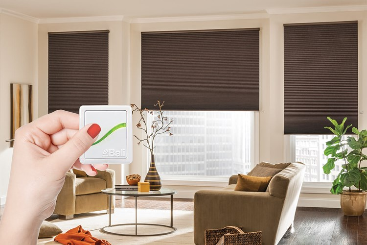 custom cellular shades bali blinds and shades