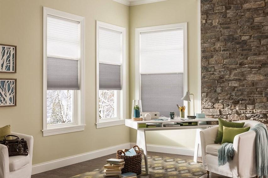 Blinds And Shades Inspirational Photo And Video Gallery