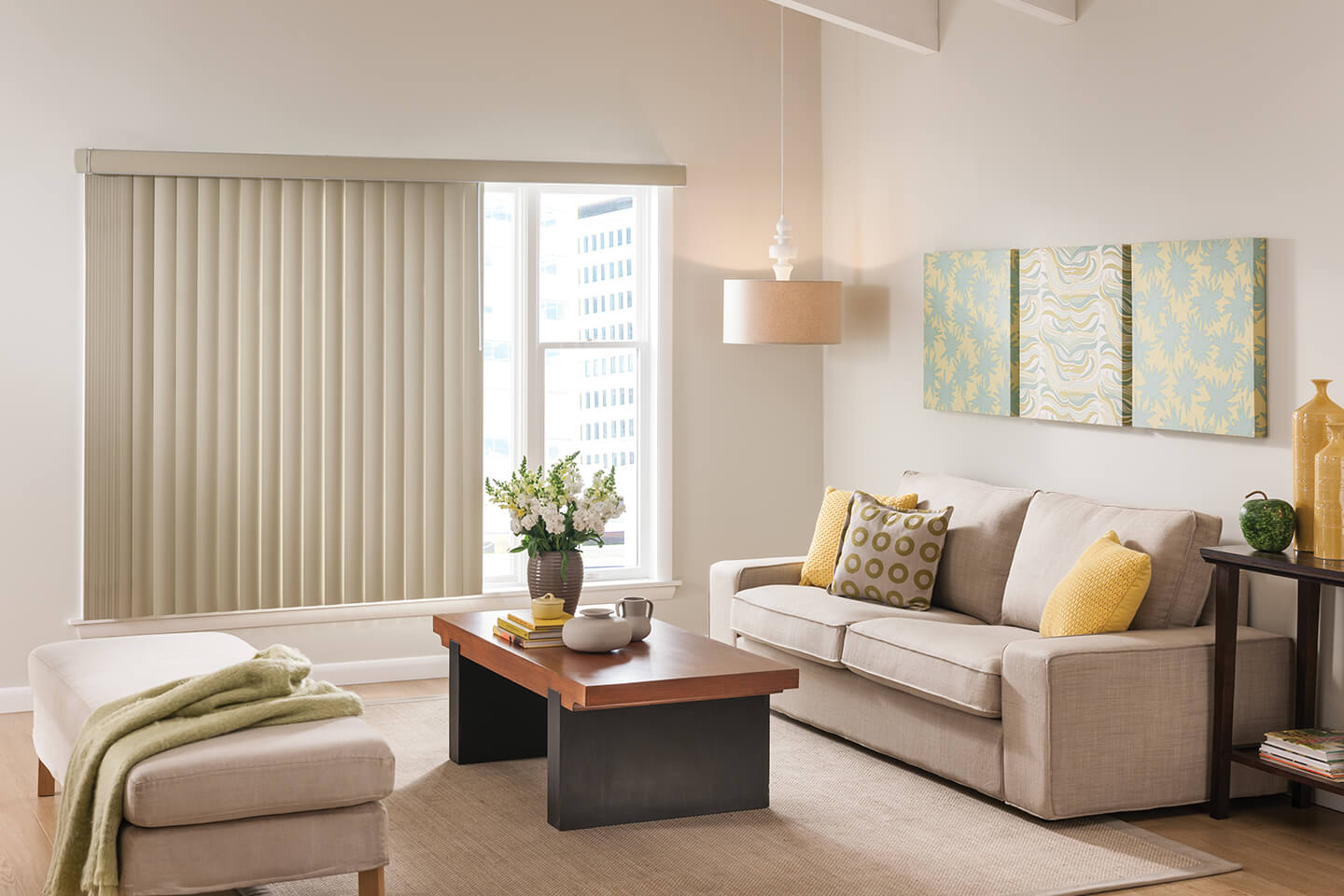 Value Vertical Blinds Bali Blinds And Shades