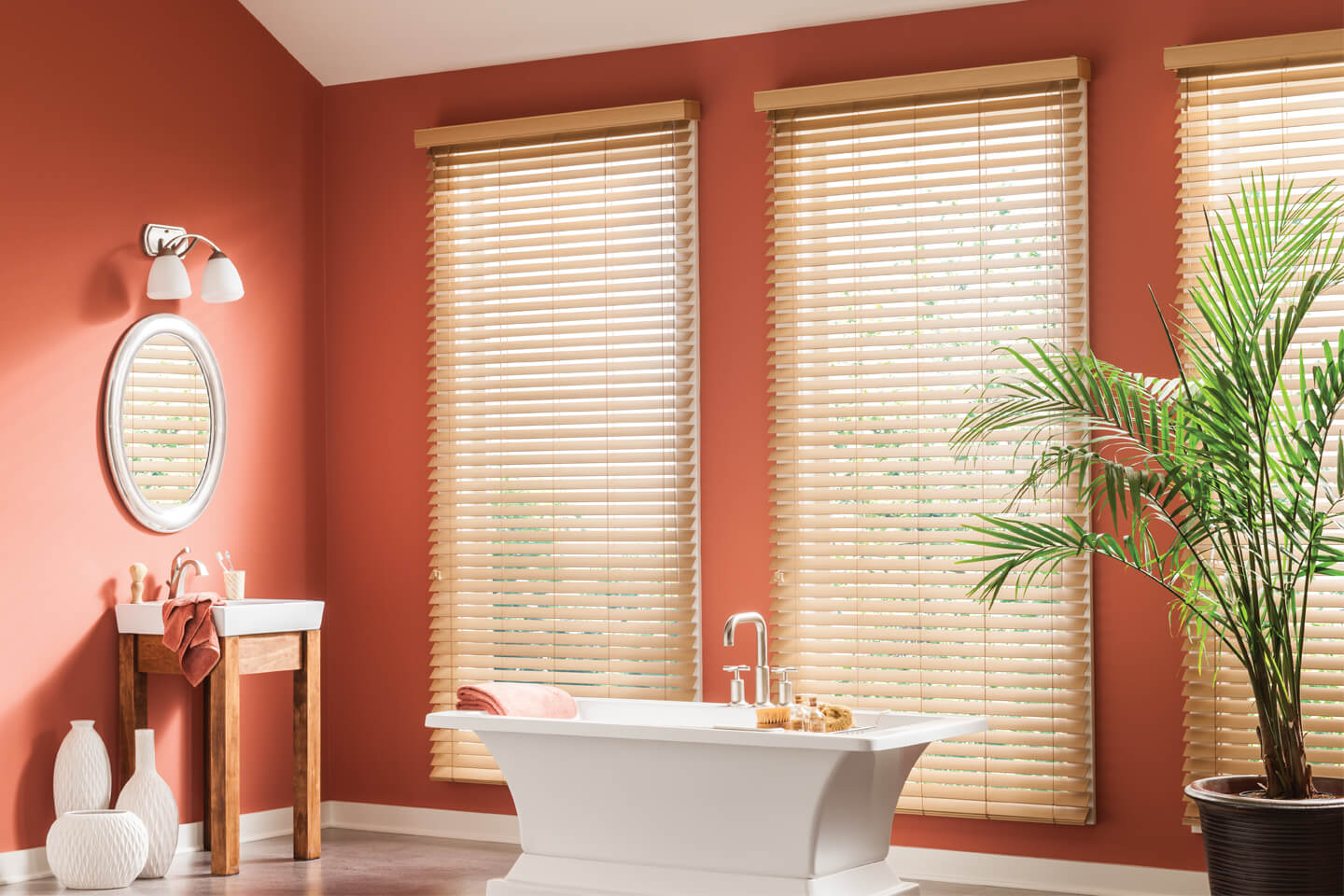 bali special wood blinds m products order large z wide