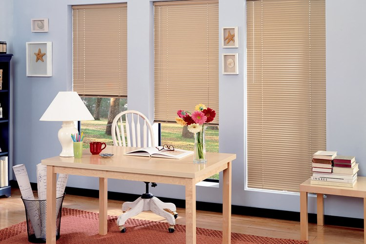 l vinyl w white bali cut blind size darkening room mini cordless x to in pin blinds