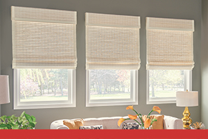 Motorized Blinds And Shades Bali Blinds And Shades