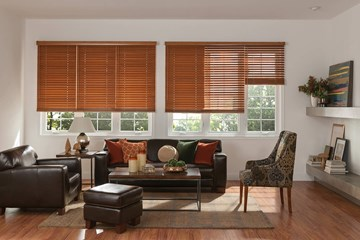 Value Blinds & Shades